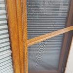 moskitiera na okno dachowe Niepołomice