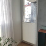 plisy na okna krakow