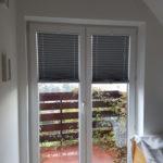 plisy na okna bochnia