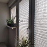 wieliczka plisy na okna
