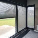 bochnia plisy na okna