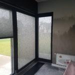 niepolomice plisy na okna producent