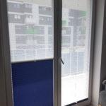 niepolomice plisy okienne