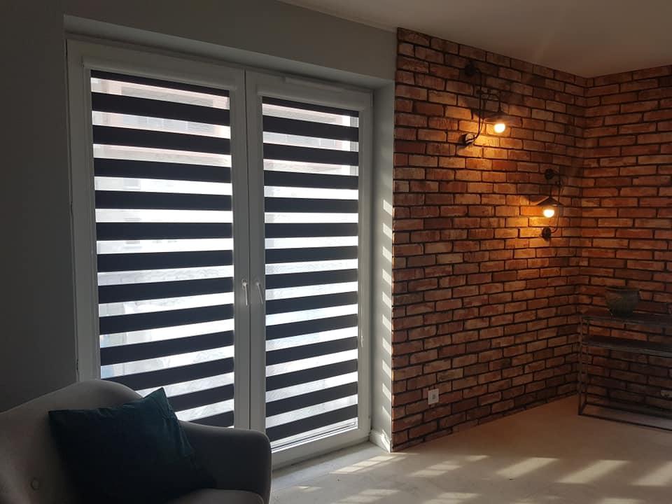 Dlaczego potrzebujesz rolet okiennych w swoim domu