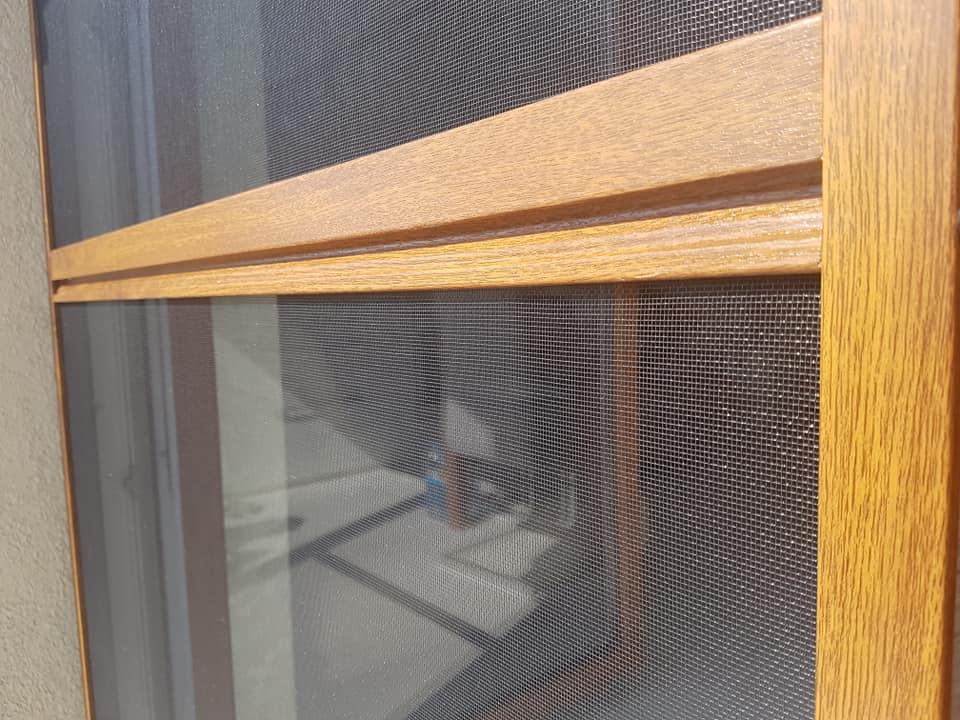 moskitiera na drzwi niepołomice