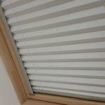 niepolomice plisy na okno dachowe