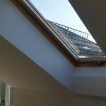wieliczka plisy dachowe