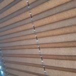 plisy dachowe wieliczka