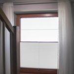 plisy na okno wieliczka